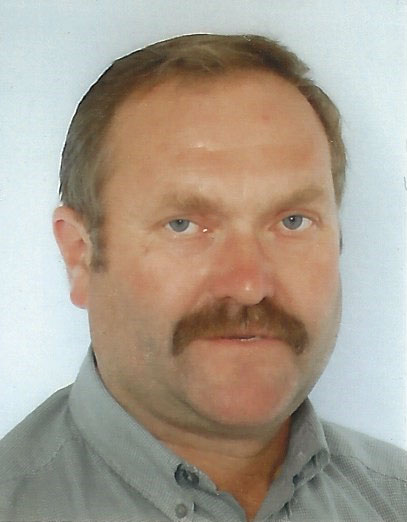 Joachim Kochta