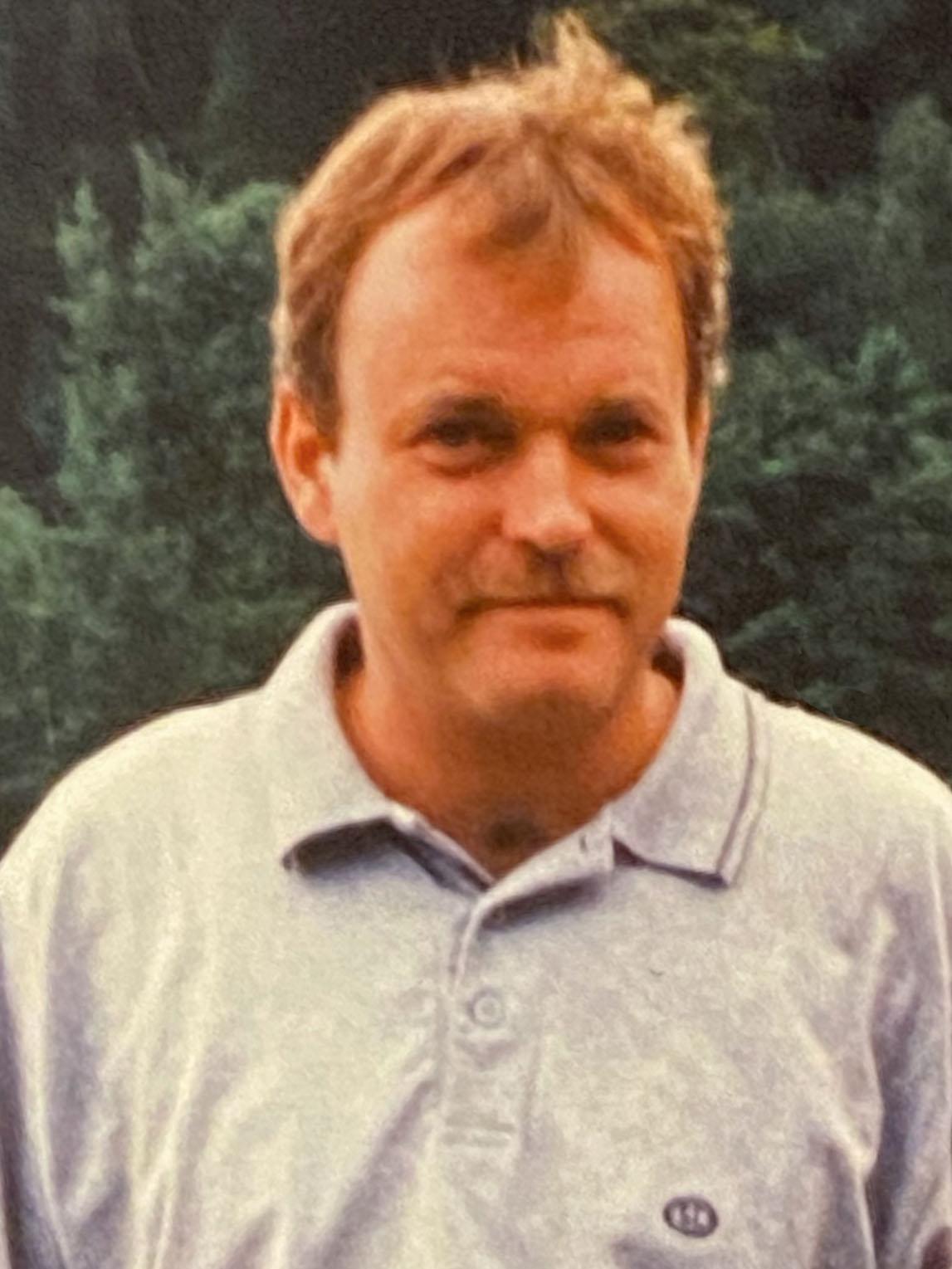 Jürgen Noack