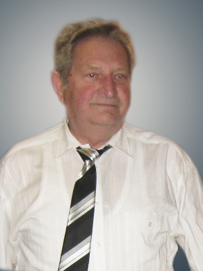 Dietmar Steuer