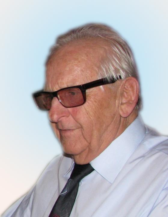 Eberhard Grundmann
