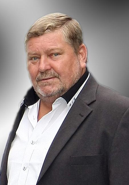 Hans-Jürgen Bastian
