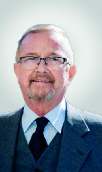 Bernd Wunsch