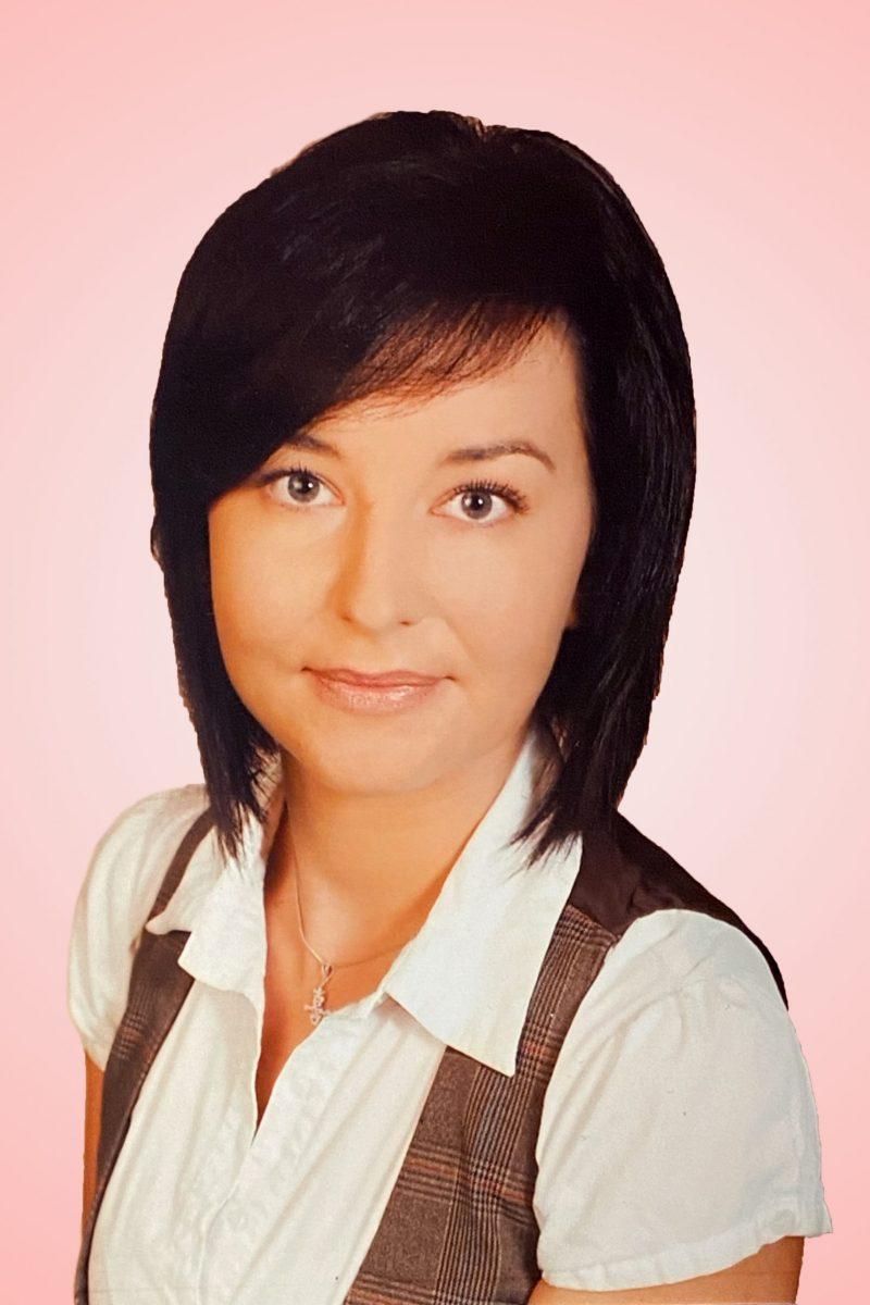 Doreen Langner