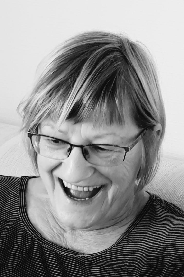 Doris Noack