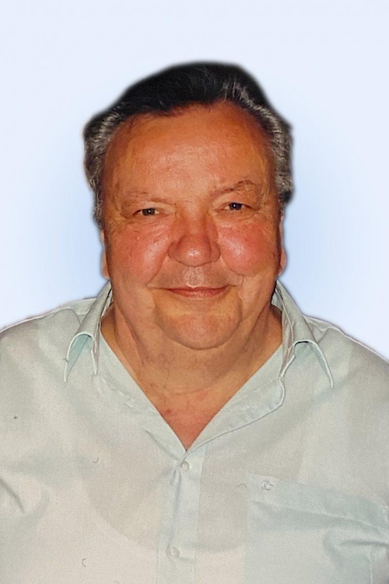 Wilfried Fuder