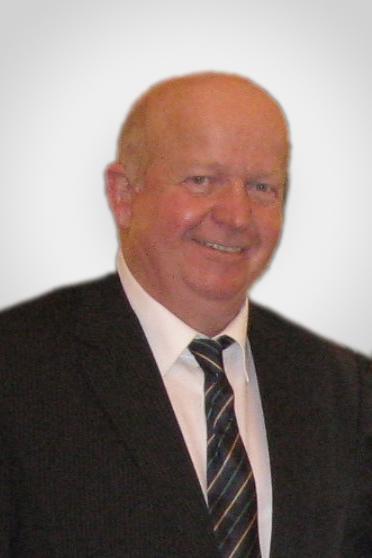 Rudolf Wirth