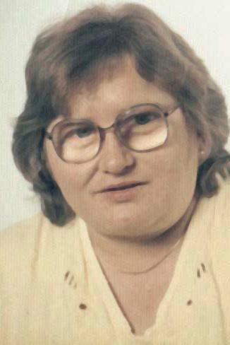 Giesela Funke