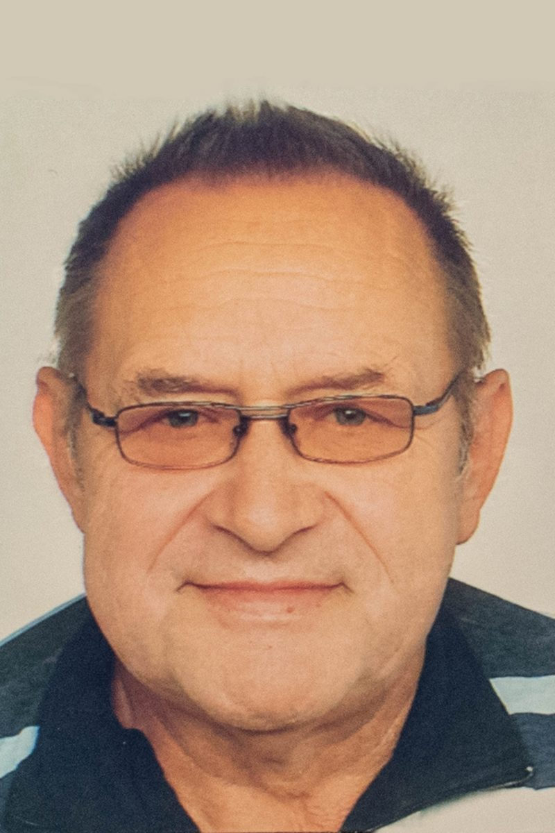 Joachim Funke