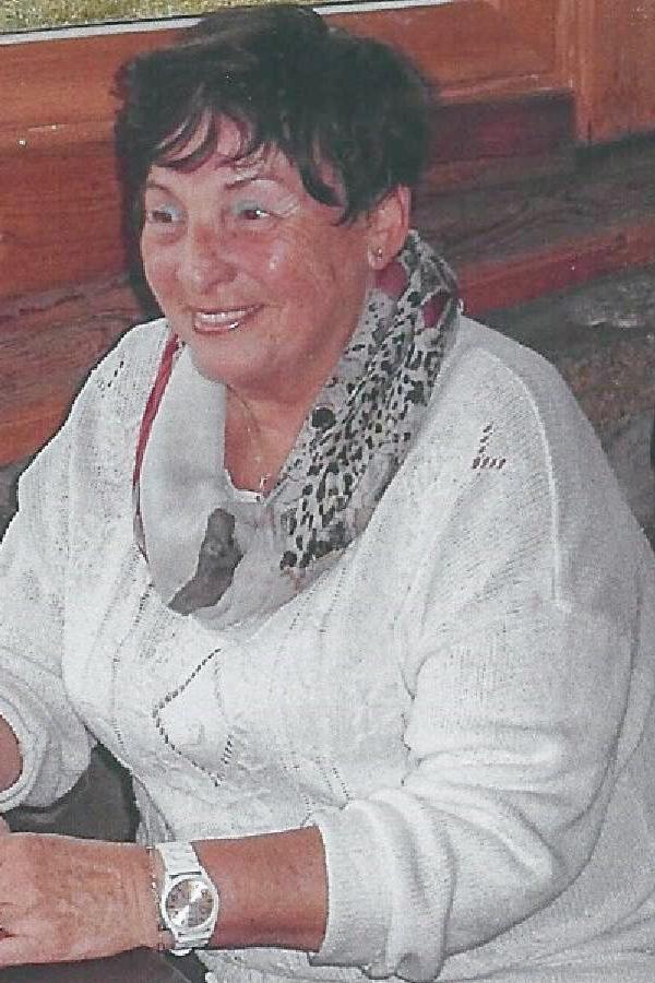 Marita Poser