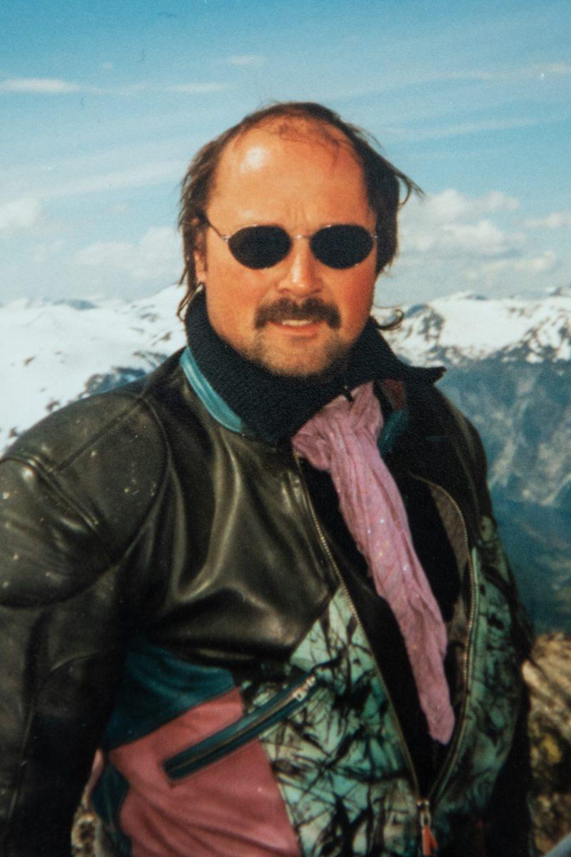 Steffen Weidig