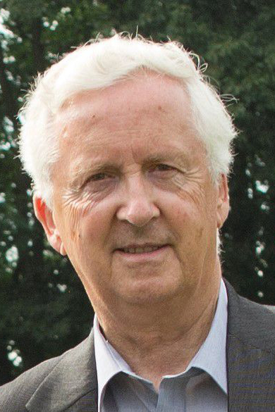 Lothar Porrmann